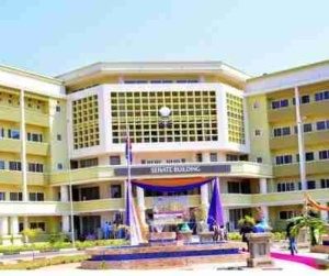 Some AAUA Students Drop Out As School Fees Increases From 25,000 To 120,000
